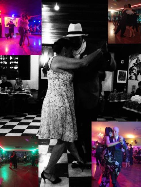 reduit-visuel-tango-bresil